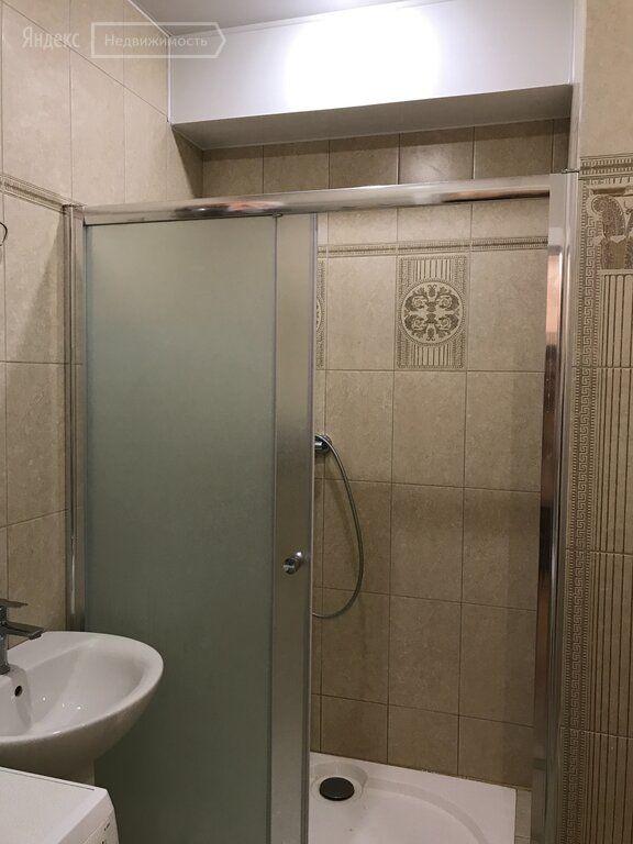 Продажа однокомнатной квартиры Видное, метро Царицыно, бульвар Зелёные Аллеи 1, цена 7390000 рублей, 2021 год объявление №693495 на megabaz.ru