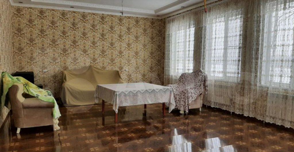 Продажа дома село Ситне-Щелканово, цена 3500000 рублей, 2021 год объявление №668106 на megabaz.ru