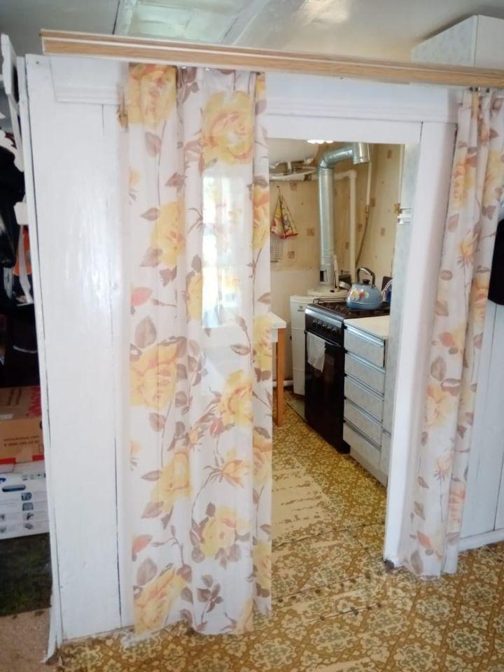 Продажа дома деревня Тимонино, цена 3650000 рублей, 2021 год объявление №651822 на megabaz.ru