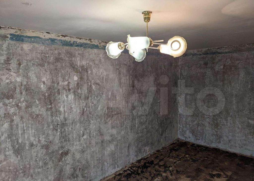 Аренда двухкомнатной квартиры поселок Новый Городок, цена 22000 рублей, 2021 год объявление №1420972 на megabaz.ru