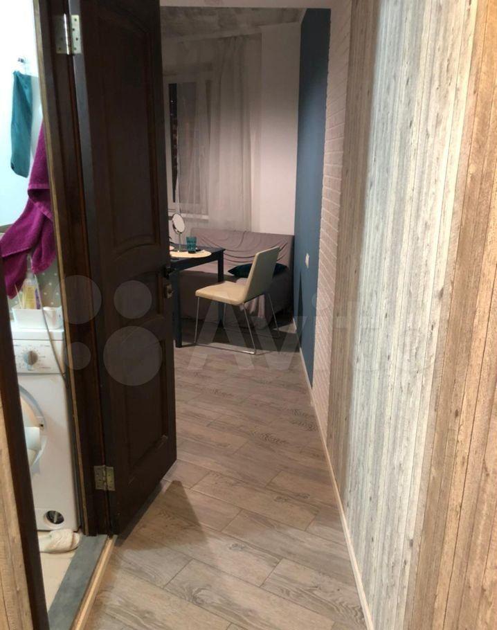 Аренда однокомнатной квартиры село Домодедово, бульвар Строителей 5, цена 20000 рублей, 2021 год объявление №1416747 на megabaz.ru