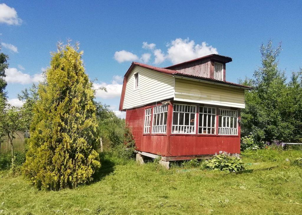 Продажа дома деревня Заболотье, цена 750000 рублей, 2021 год объявление №643834 на megabaz.ru