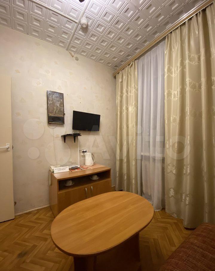 Аренда двухкомнатной квартиры Москва, метро Бабушкинская, Югорский проезд 2, цена 30000 рублей, 2021 год объявление №1437994 на megabaz.ru