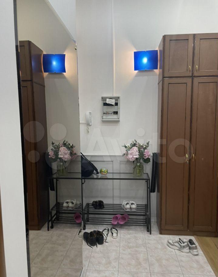 Аренда пятикомнатной квартиры Москва, метро Курская, Большой Казённый переулок 5, цена 220000 рублей, 2021 год объявление №1462292 на megabaz.ru