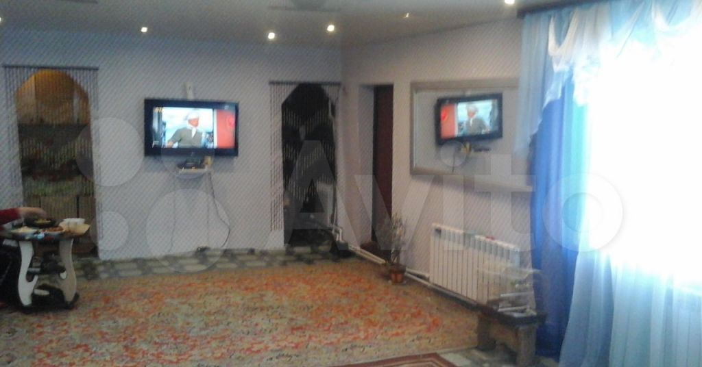Продажа дома Москва, метро Выставочная, цена 1600000 рублей, 2021 год объявление №644352 на megabaz.ru