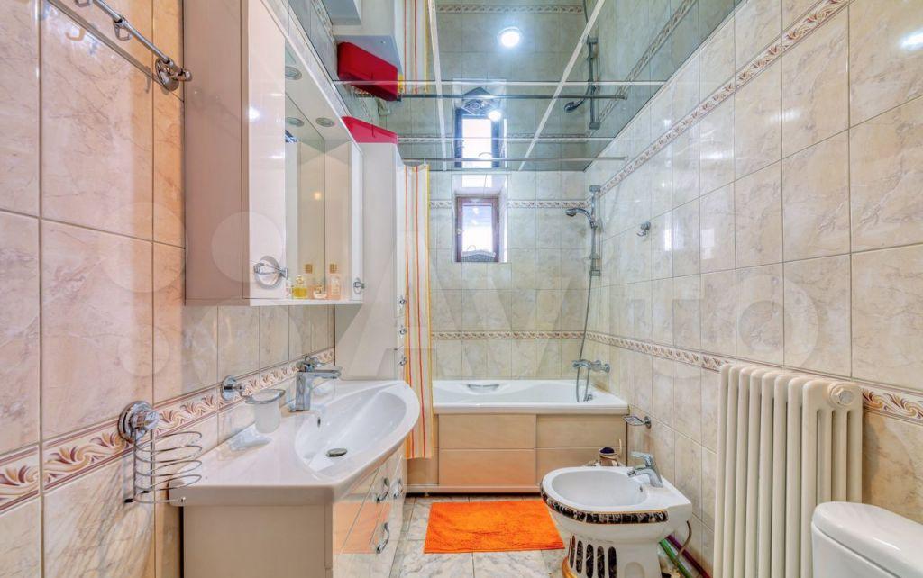 Продажа дома деревня Красновидово, цена 27000000 рублей, 2021 год объявление №603632 на megabaz.ru