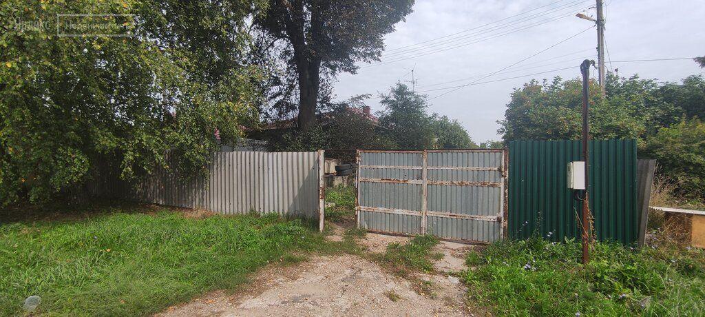 Продажа дома деревня Ивановское, Советская улица 30, цена 3000000 рублей, 2021 год объявление №685918 на megabaz.ru