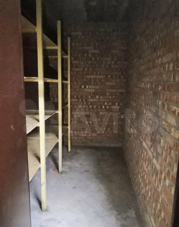 Продажа комнаты село Бисерово, цена 220000 рублей, 2021 год объявление №693605 на megabaz.ru