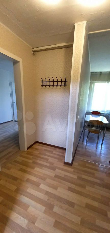 Аренда двухкомнатной квартиры село Константиново, цена 22000 рублей, 2021 год объявление №1399937 на megabaz.ru