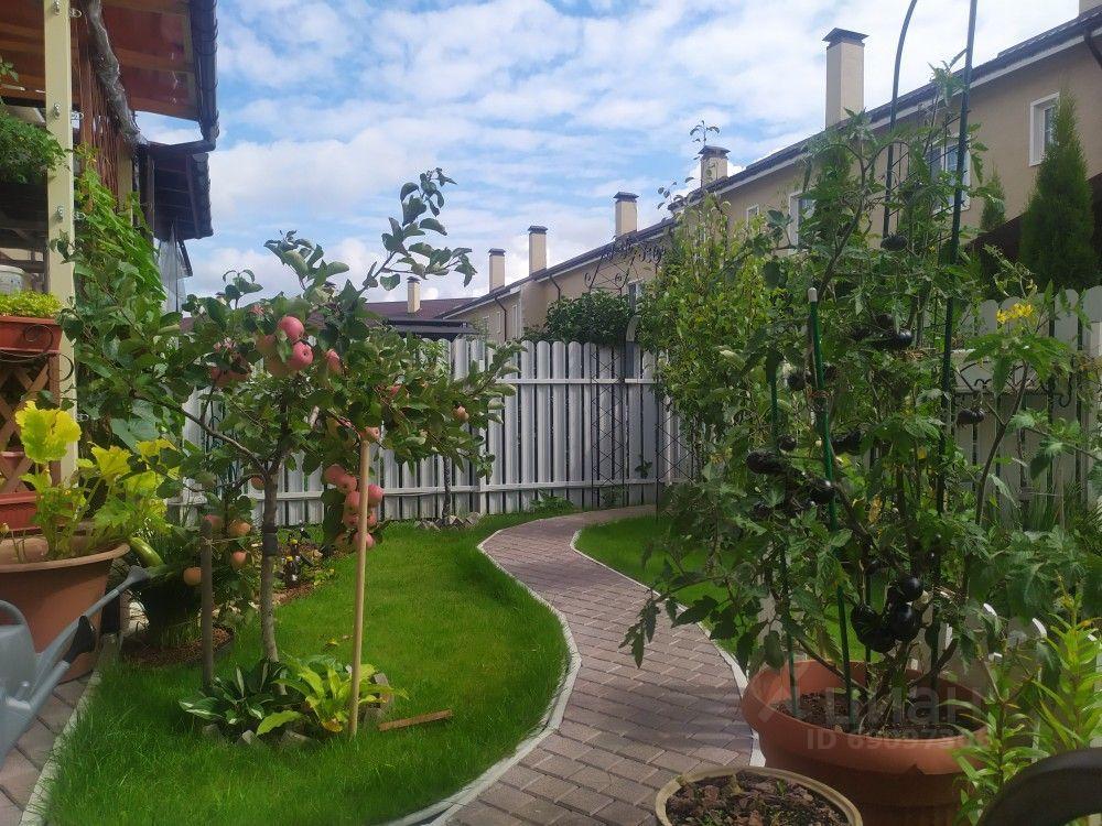 Продажа дома деревня Рыбаки, цена 11000000 рублей, 2021 год объявление №644200 на megabaz.ru