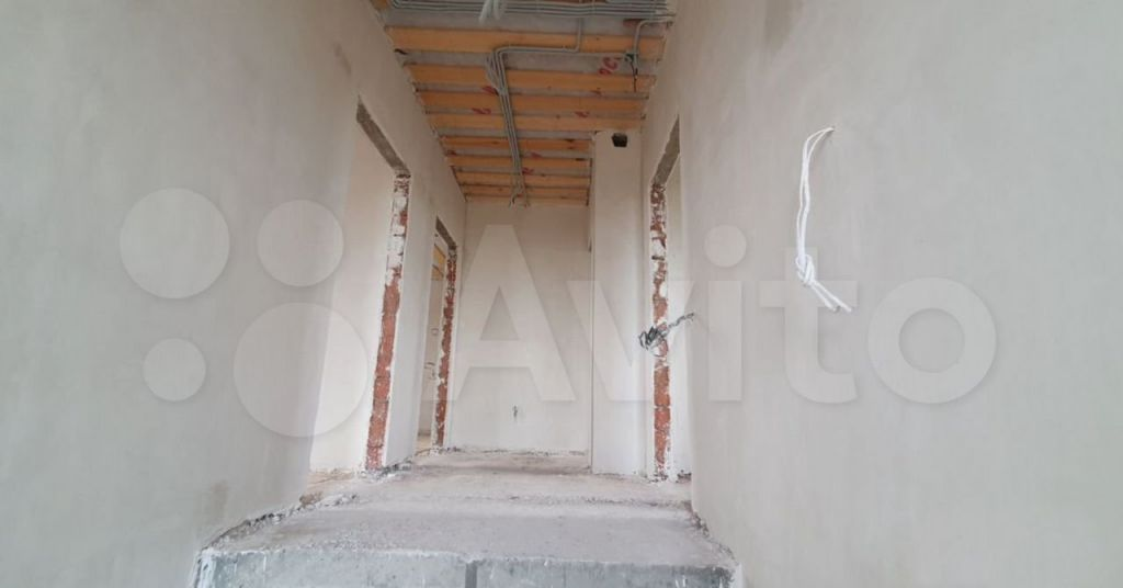 Продажа дома деревня Нефедьево, Янтарная улица 17А, цена 12150000 рублей, 2021 год объявление №690723 на megabaz.ru