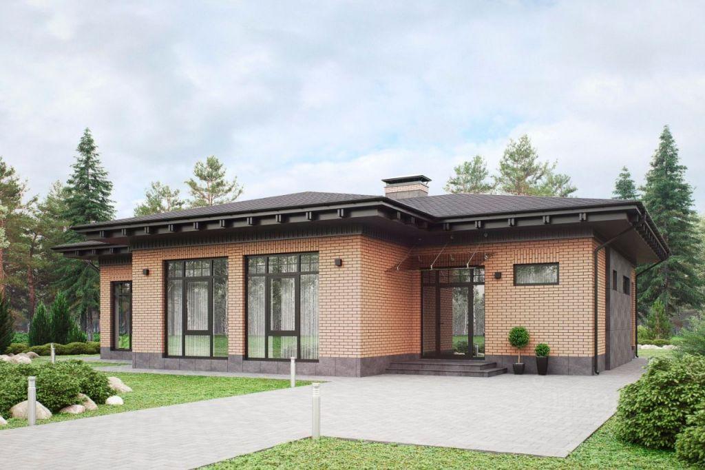 Продажа дома деревня Стулово, Ногинская улица, цена 10500000 рублей, 2021 год объявление №631358 на megabaz.ru