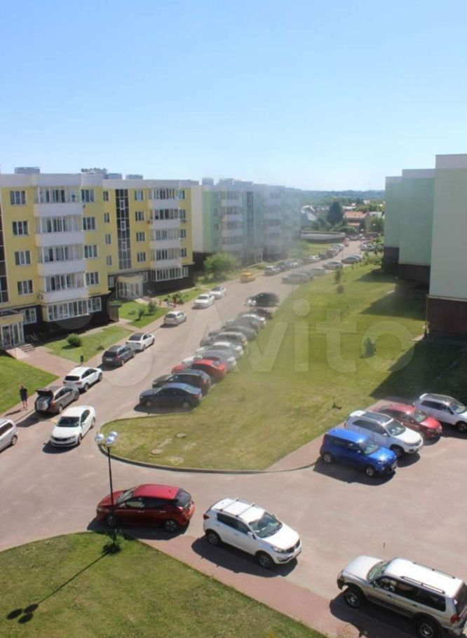 Аренда двухкомнатной квартиры Коломна, улица Мечникова 40, цена 28000 рублей, 2021 год объявление №1430497 на megabaz.ru