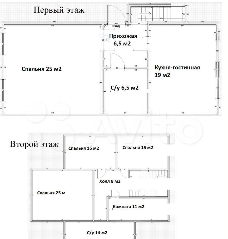 Аренда пятикомнатной квартиры деревня Рыбаки, 1-я Заповедная улица 30, цена 65000 рублей, 2021 год объявление №1414870 на megabaz.ru