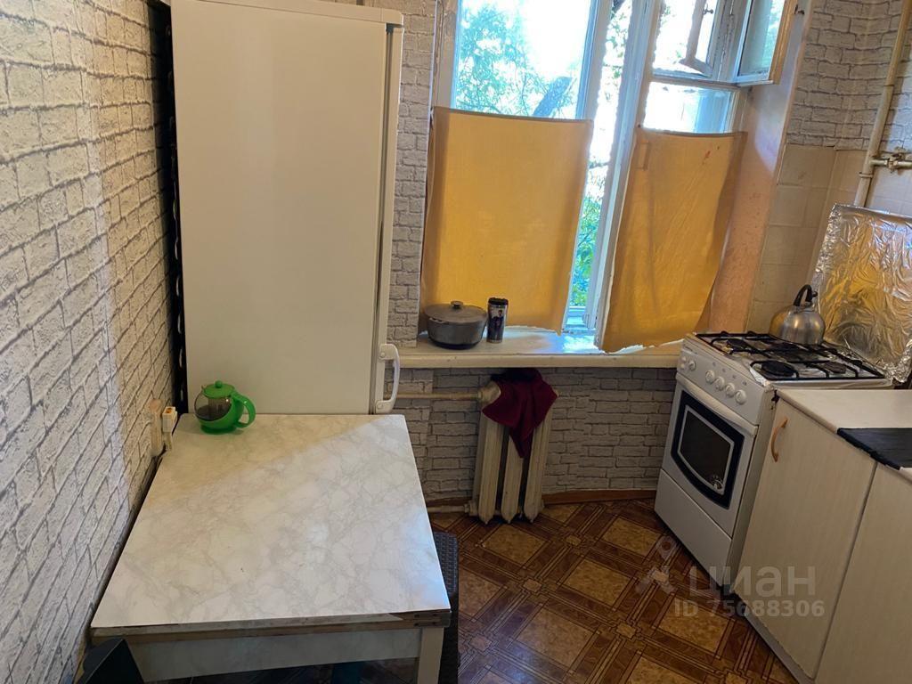 Продажа двухкомнатной квартиры Москва, метро Полежаевская, Хорошёвское шоссе 68к5, цена 12500000 рублей, 2021 год объявление №644147 на megabaz.ru