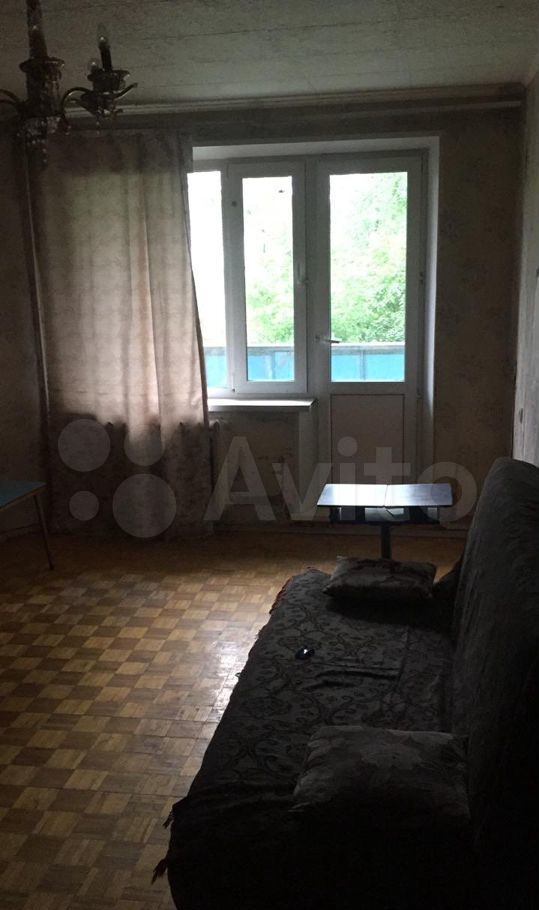 Продажа двухкомнатной квартиры село Тарасовка, Центральная улица 12, цена 6000000 рублей, 2021 год объявление №636340 на megabaz.ru