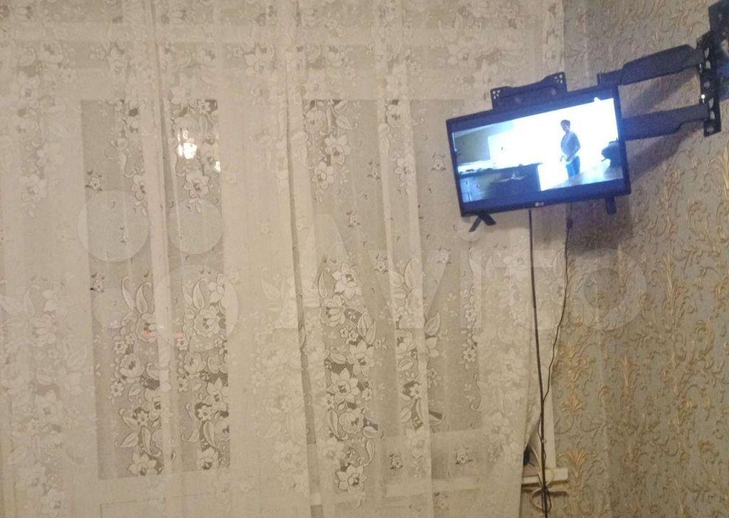 Аренда комнаты Москва, метро Орехово, Липецкая улица 54/21, цена 18000 рублей, 2021 год объявление №1481583 на megabaz.ru