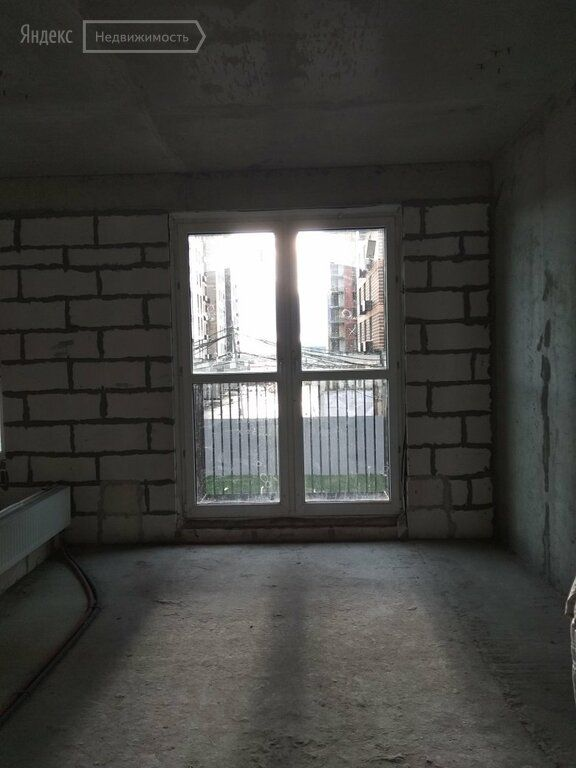 Продажа двухкомнатной квартиры Москва, метро Измайловская, Измайловский проезд 5А, цена 12200 рублей, 2021 год объявление №704988 на megabaz.ru