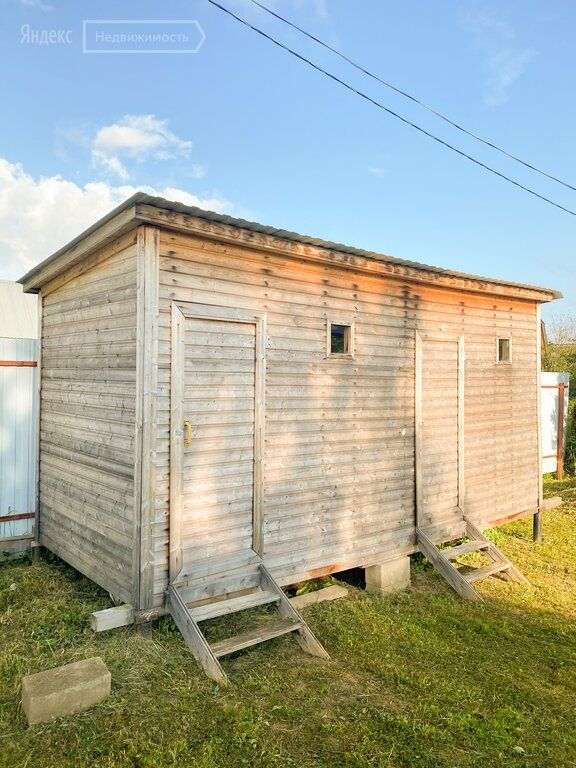 Продажа дома садовое товарищество Виктория, цена 1500000 рублей, 2021 год объявление №644530 на megabaz.ru