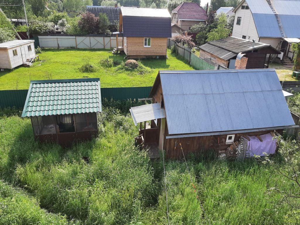 Продажа дома деревня Райки, метро Щелковская, цена 4950000 рублей, 2021 год объявление №637426 на megabaz.ru