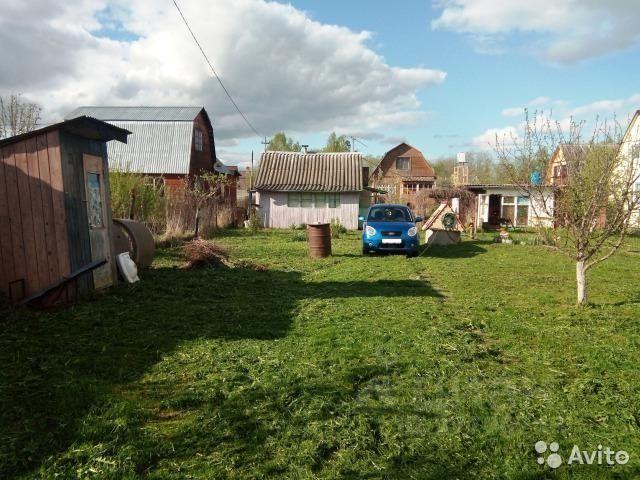 Продажа дома садовое товарищество Надежда, цена 500000 рублей, 2021 год объявление №638561 на megabaz.ru