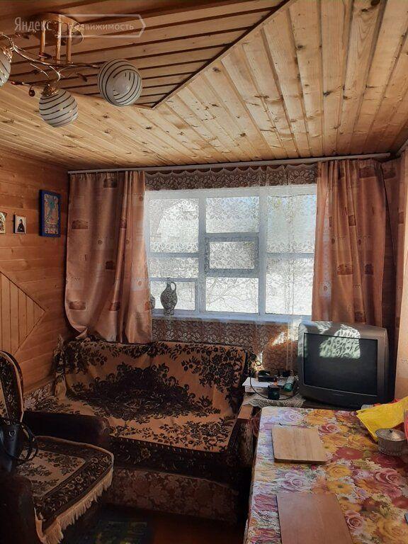 Продажа дома садовое товарищество Ветеран, цена 800000 рублей, 2021 год объявление №649766 на megabaz.ru