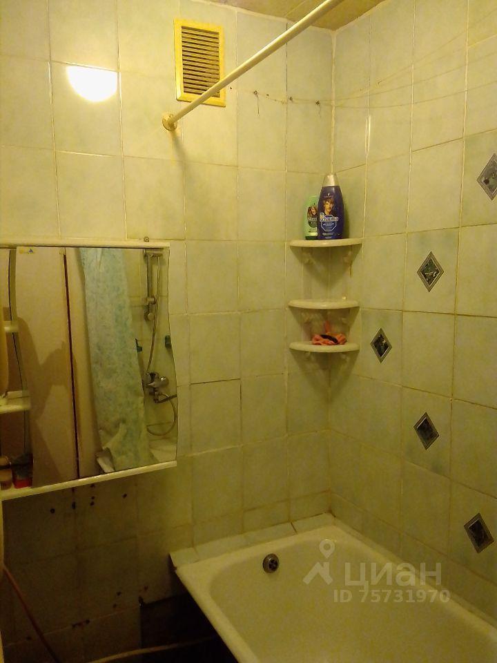 Аренда двухкомнатной квартиры Дрезна, Юбилейная улица 14, цена 16000 рублей, 2021 год объявление №1415227 на megabaz.ru