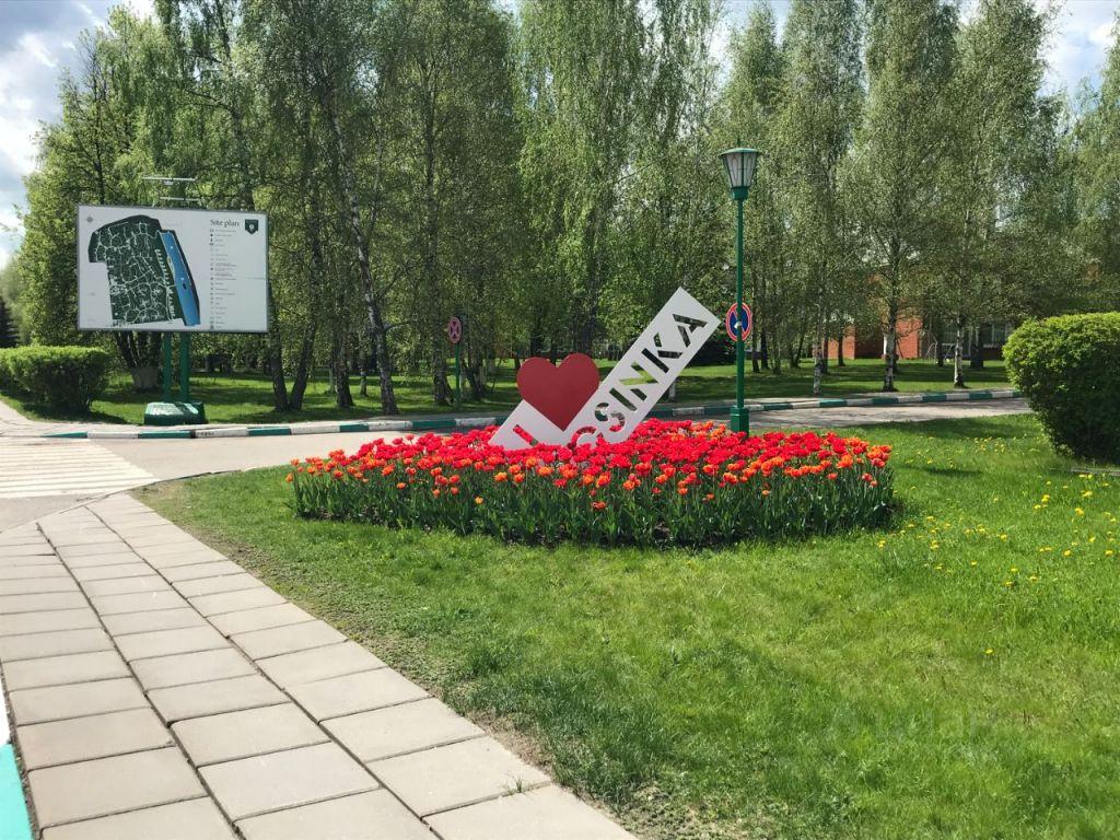Аренда дома село Ангелово, метро Пятницкое шоссе, цена 330000 рублей, 2021 год объявление №1385024 на megabaz.ru