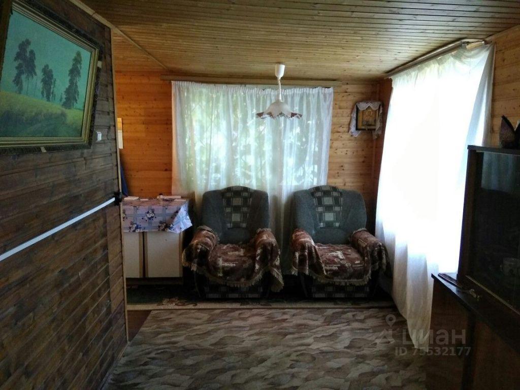 Продажа дома СНТ Луч, цена 1300000 рублей, 2021 год объявление №642724 на megabaz.ru