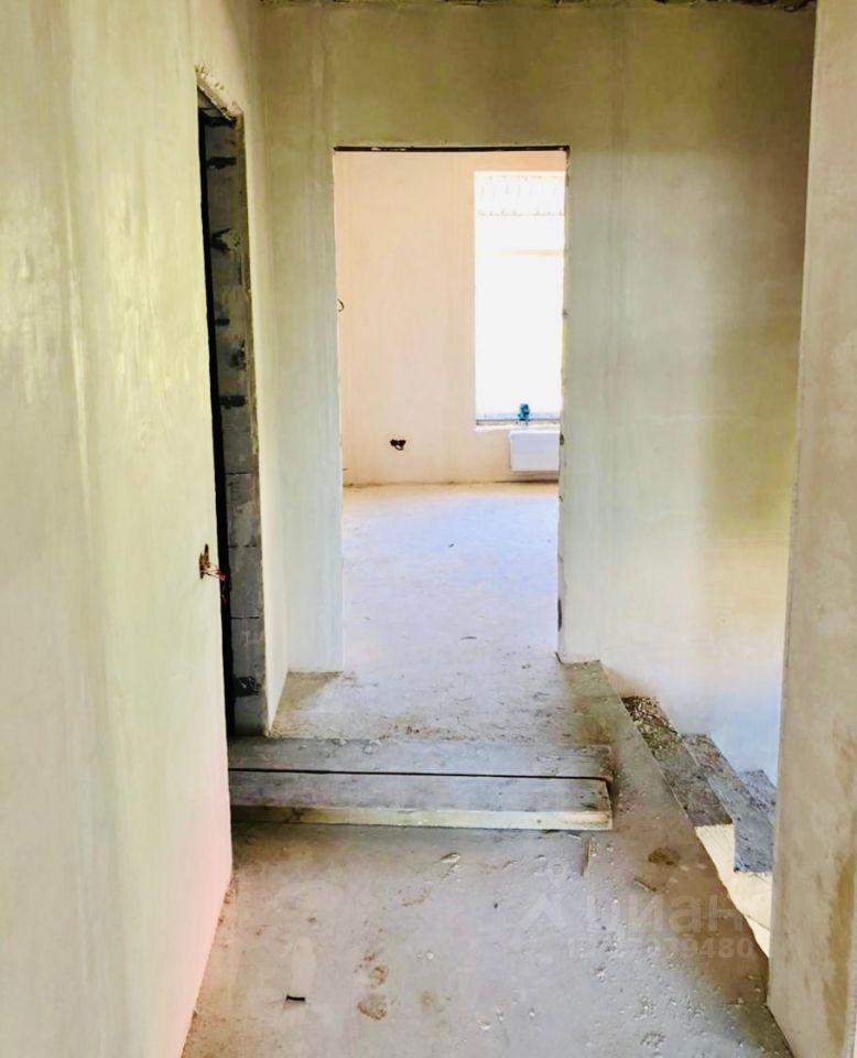 Продажа дома деревня Михнево, метро Выхино, цена 12500000 рублей, 2021 год объявление №643332 на megabaz.ru