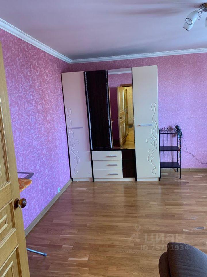 Аренда двухкомнатной квартиры деревня Тимоново, Подмосковная улица 30, цена 25000 рублей, 2021 год объявление №1415544 на megabaz.ru