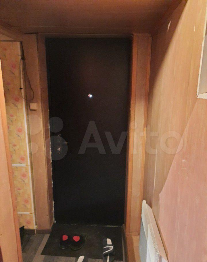 Аренда дома Дедовск, улица Гурьянова 22А, цена 18000 рублей, 2021 год объявление №1461184 на megabaz.ru