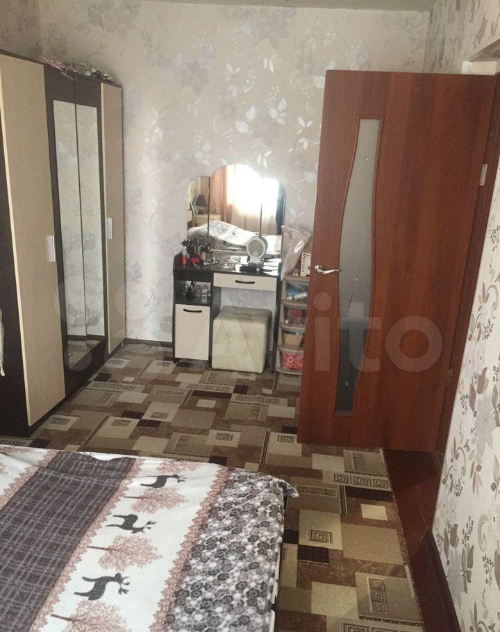 Аренда трёхкомнатной квартиры село Красный Путь, Школьная улица 72, цена 25000 рублей, 2021 год объявление №1439629 на megabaz.ru