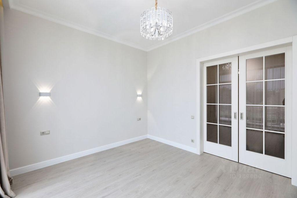 Продажа трёхкомнатной квартиры деревня Писково, цена 19900000 рублей, 2021 год объявление №642486 на megabaz.ru