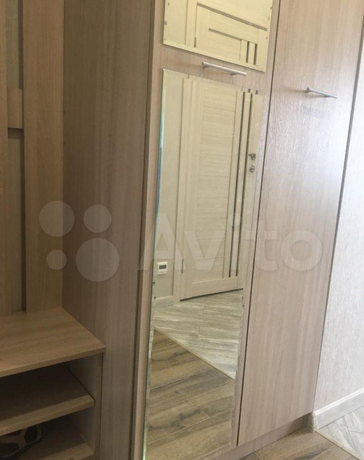Аренда двухкомнатной квартиры Москва, метро Лесопарковая, Варшавское шоссе 168, цена 57000 рублей, 2021 год объявление №1459692 на megabaz.ru