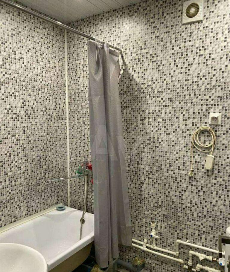 Аренда двухкомнатной квартиры деревня Березняки, цена 16000 рублей, 2021 год объявление №1463032 на megabaz.ru