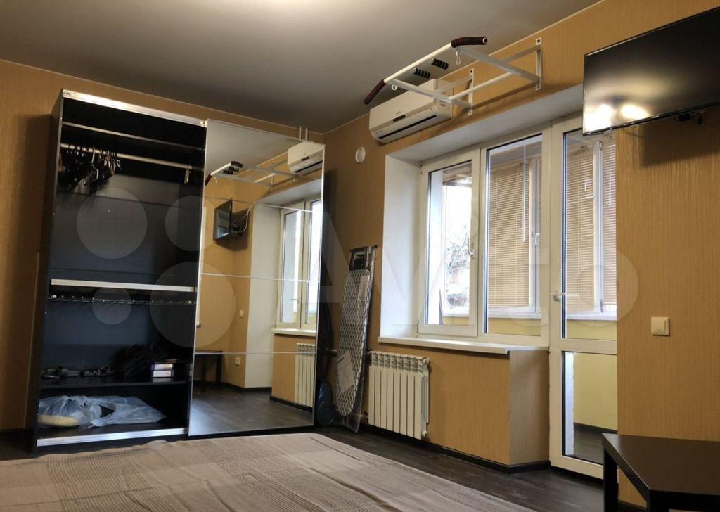 Аренда двухкомнатной квартиры село Петрово-Дальнее, Колхозная улица 33А, цена 35000 рублей, 2021 год объявление №1435544 на megabaz.ru
