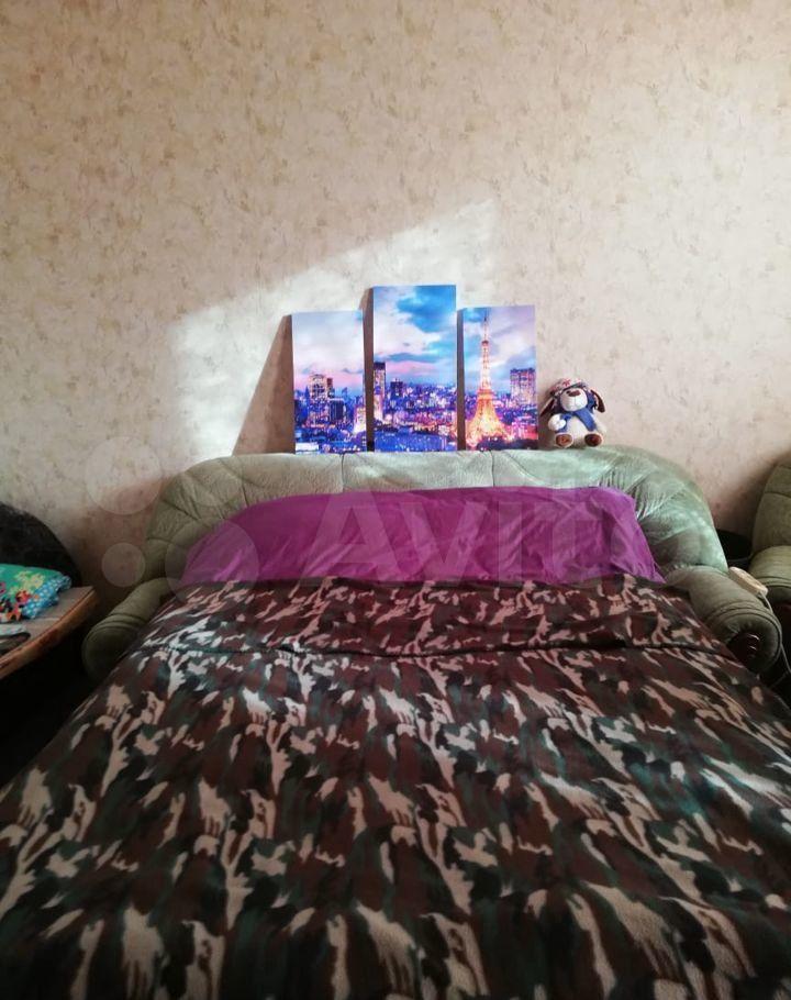 Аренда комнаты Москва, метро Алтуфьево, Дмитровское шоссе 165Ек12, цена 17000 рублей, 2021 год объявление №1437688 на megabaz.ru