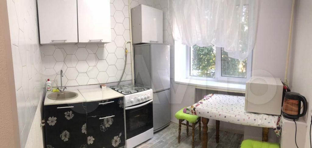 Аренда однокомнатной квартиры деревня Черное, улица Агрогородок 26, цена 22000 рублей, 2021 год объявление №1418446 на megabaz.ru