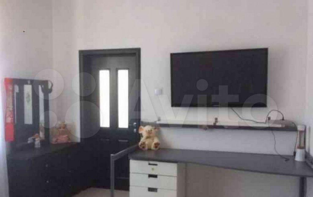 Продажа дома деревня Кузяево, цена 6700001 рублей, 2021 год объявление №668515 на megabaz.ru