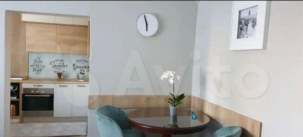 Продажа дома село Юдино, цена 2100000 рублей, 2021 год объявление №671837 на megabaz.ru