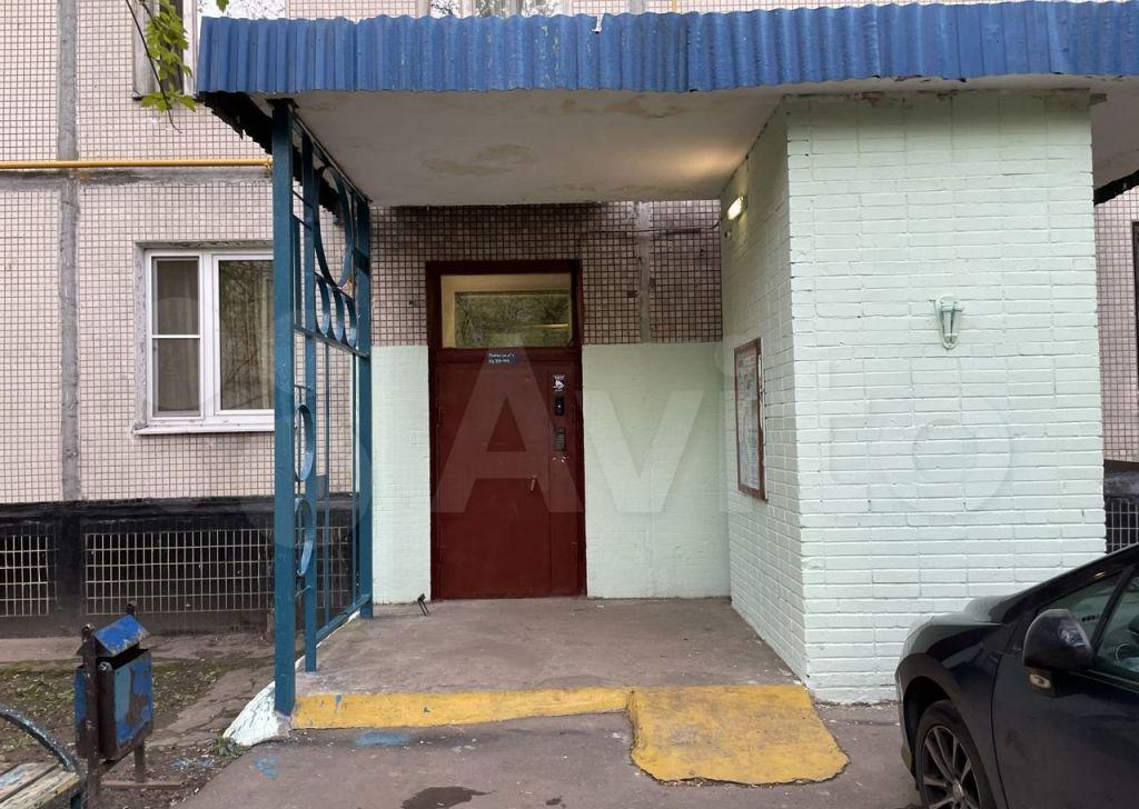 Продажа двухкомнатной квартиры Москва, метро Тушинская, 2-й Тушинский проезд 4, цена 10500000 рублей, 2021 год объявление №651804 на megabaz.ru