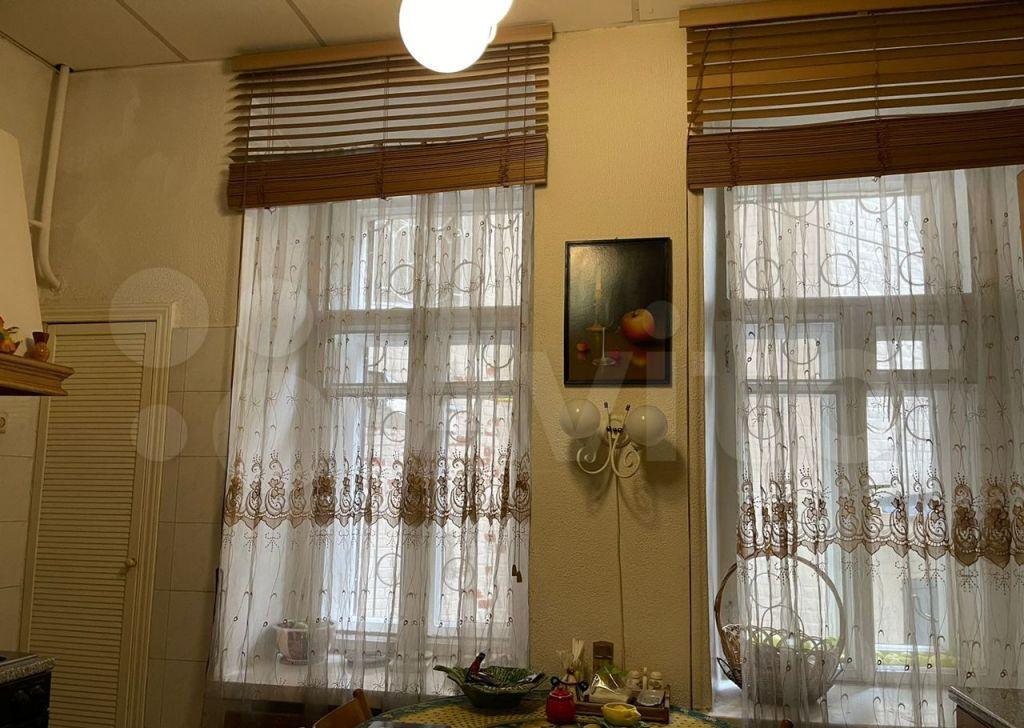 Аренда двухкомнатной квартиры Москва, метро Курская, Малый Казённый переулок 8, цена 65000 рублей, 2021 год объявление №1473659 на megabaz.ru