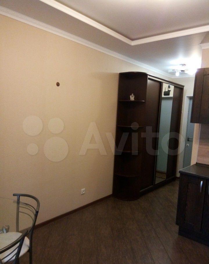 Аренда однокомнатной квартиры деревня Подолино, Солнечная улица 3, цена 25000 рублей, 2021 год объявление №1415823 на megabaz.ru