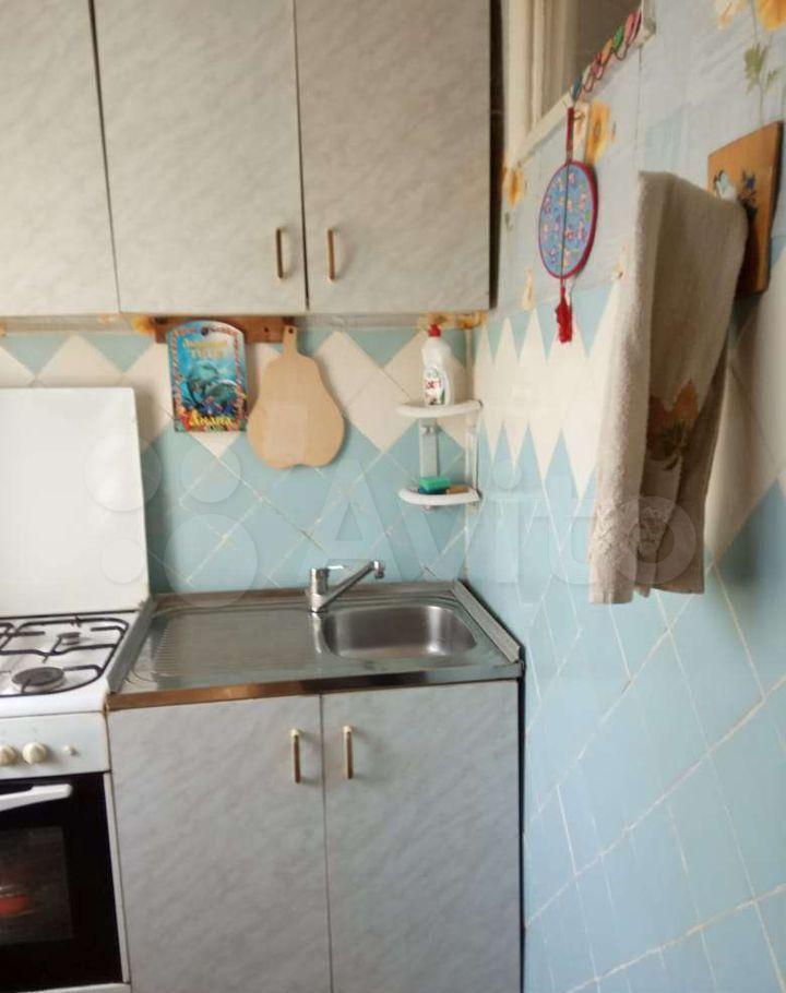 Продажа трёхкомнатной квартиры деревня Березняки, цена 3000000 рублей, 2021 год объявление №619048 на megabaz.ru
