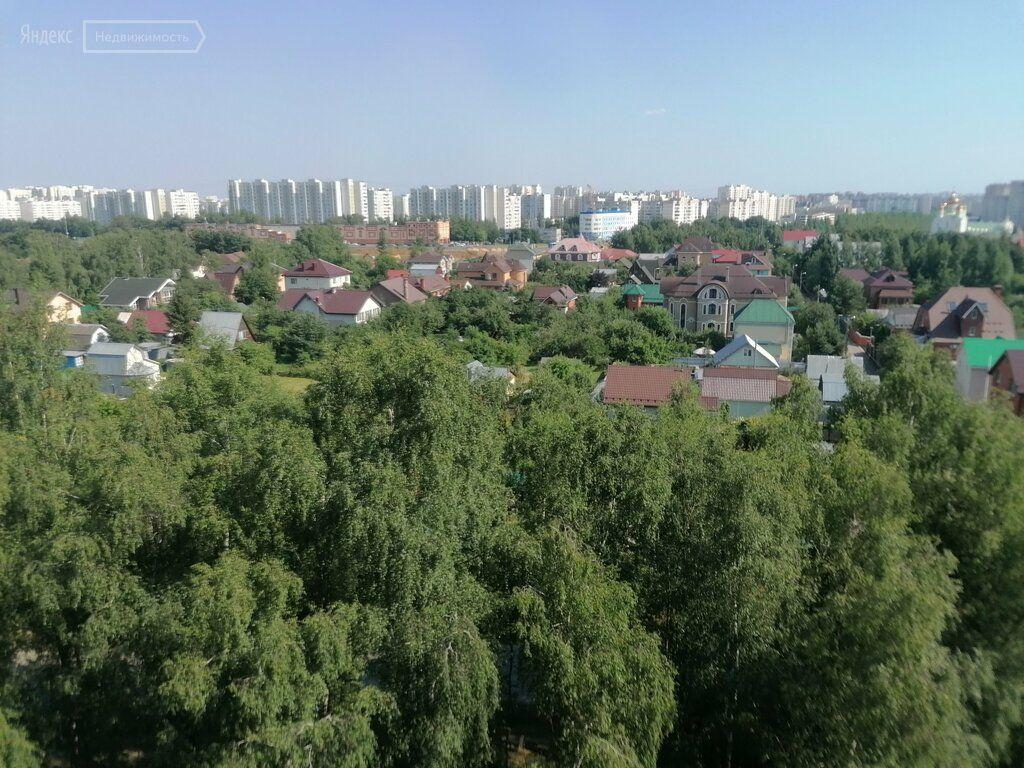 Аренда двухкомнатной квартиры Москва, метро Бульвар адмирала Ушакова, цена 45000 рублей, 2021 год объявление №1416220 на megabaz.ru