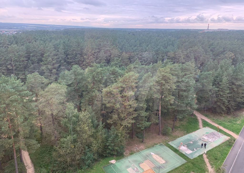 Продажа трёхкомнатной квартиры Протвино, Южная улица 1, цена 10000000 рублей, 2021 год объявление №693622 на megabaz.ru
