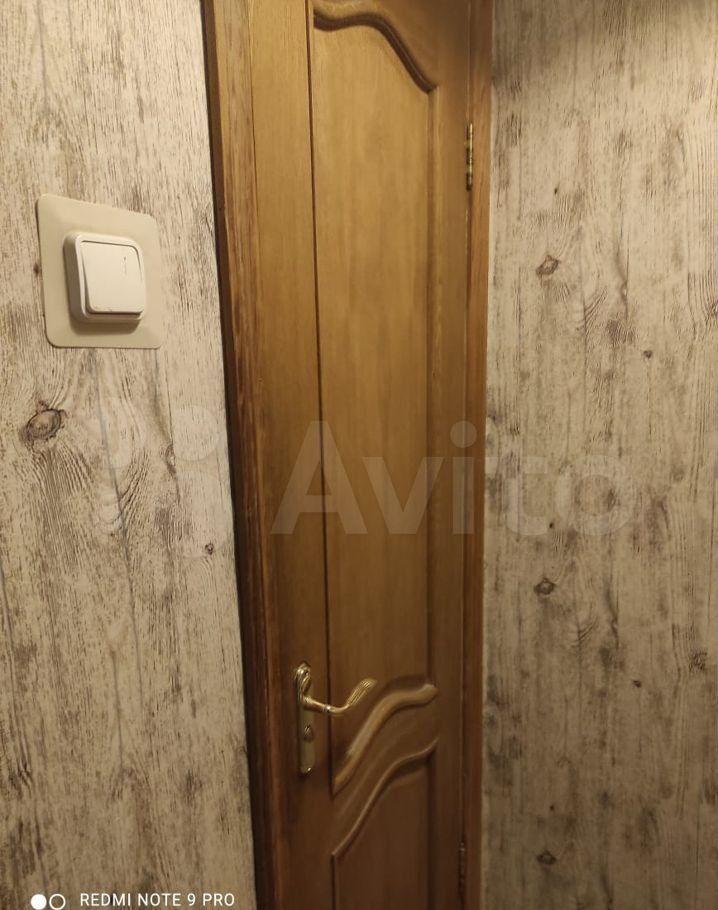Аренда однокомнатной квартиры поселок Челюскинский, Большая Тарасовская улица 106, цена 20000 рублей, 2021 год объявление №1416247 на megabaz.ru