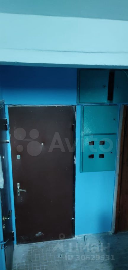 Продажа двухкомнатной квартиры Электроугли, улица Маяковского 42/1, цена 4150000 рублей, 2021 год объявление №650697 на megabaz.ru