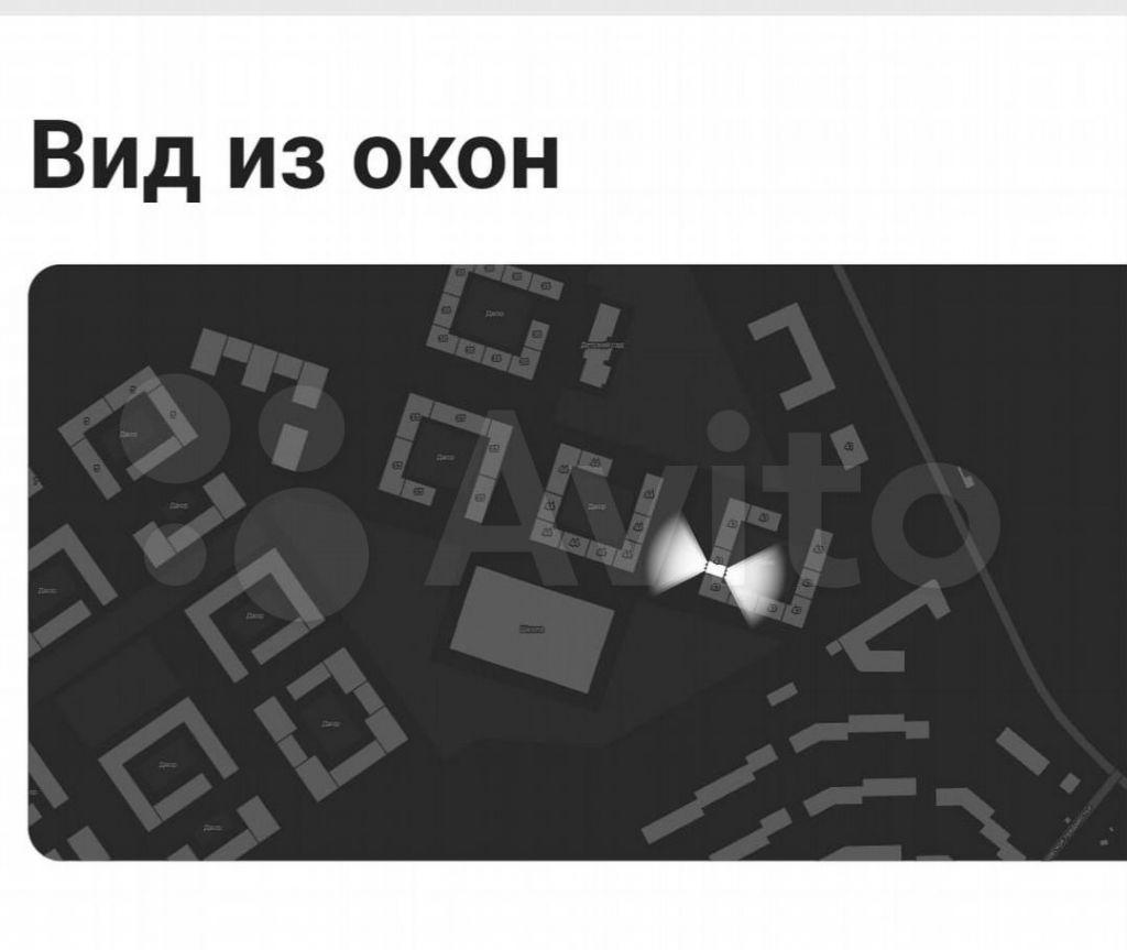 Аренда пятикомнатной квартиры поселок Ильинское-Усово, Архангельская улица 2, цена 140000 рублей, 2021 год объявление №1465191 на megabaz.ru